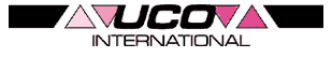UCO International